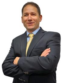 Paul-Luccio