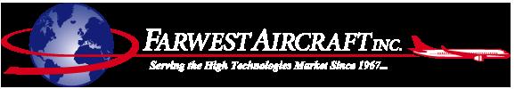 Farwest Aircraft