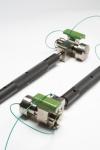 Adapter Tool 787